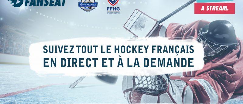 application de rencontres de hockey luttes de pouvoir datant